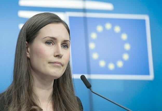 Новое правительство подарит финнам третий выходной