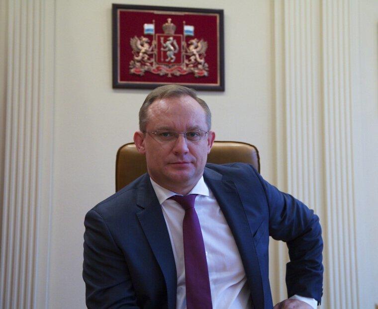 В Подмосковье задержали чиновника, который охотился на косуль из окна служебного «Гелендвагена»