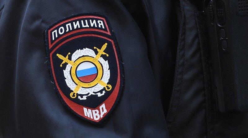 Сотрудница МВД украла данные коллег и взяла на них кредиты