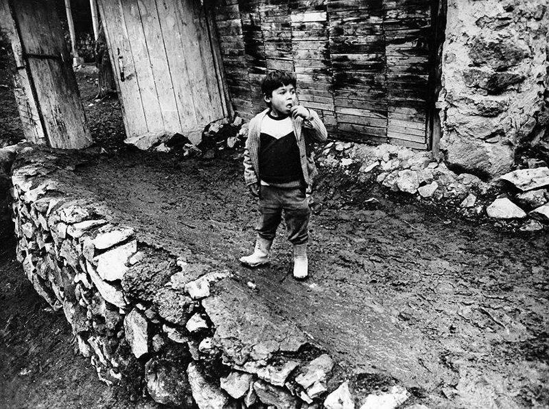 30 лет назад советские войска заняли баку