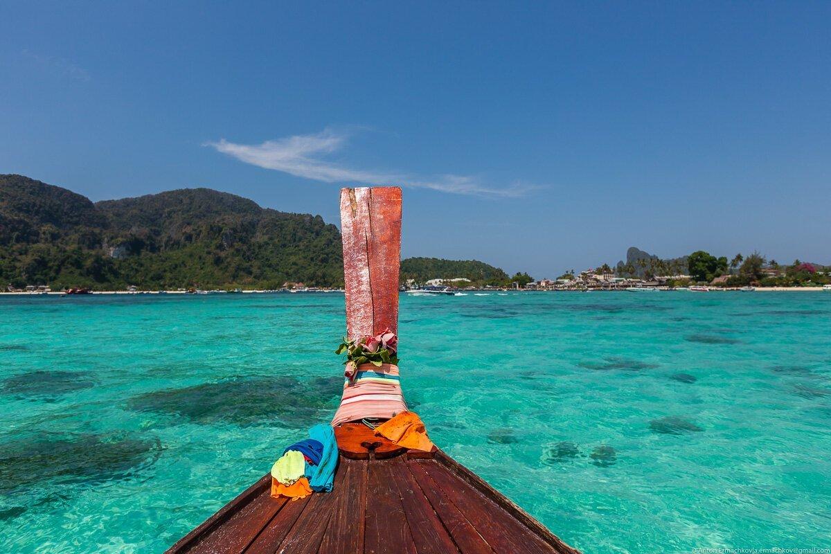 андаманское море пхукет фото надрез ножницами указанной