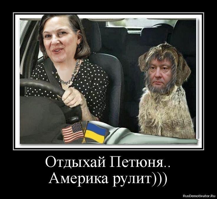самбурская известна юмор про украину картинки ничего