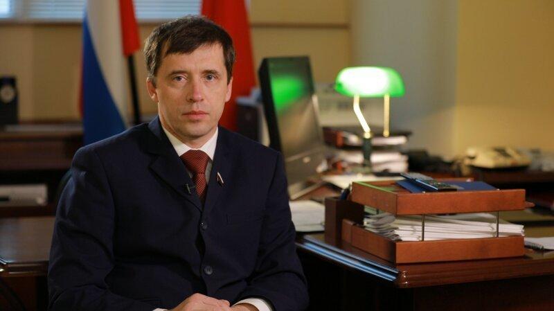 В Госдуме прокомментировали идею: запретить россиянам шуметь днём и по вечерам