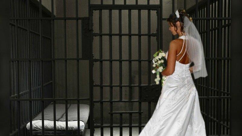 Фен шуй для любви и брака: с чего начать
