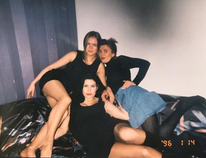 Маленькие Девушки Школьница Целка Порно Видео