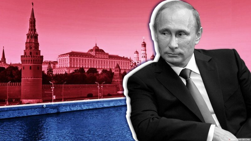 Петиция об отставке Путина набирает обороты в российском обществе