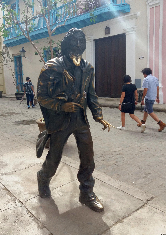 доставкой городские сумасшедшие москвы фото черное