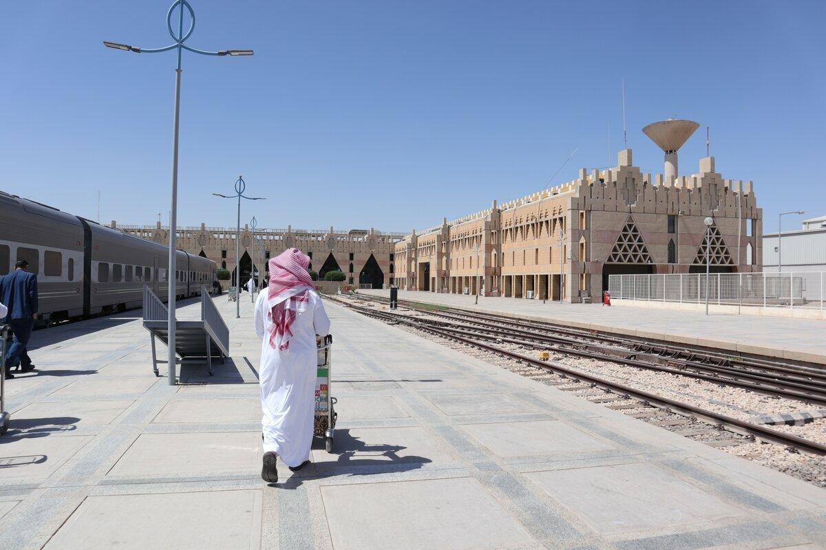 расскажем статье мой фоторепортаж о саудовской аравии разных уголках мира