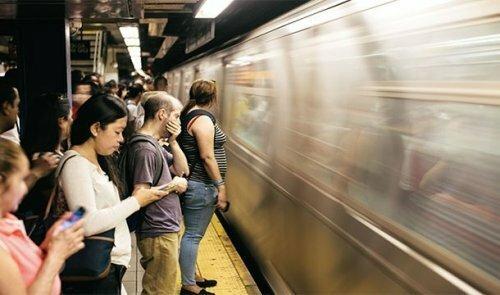 Топ-25: Интересные факты пропоезда длясамых любознательных