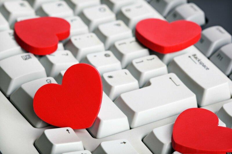 10 советов для тех, кто ищет себе пару на сайтах знакомств