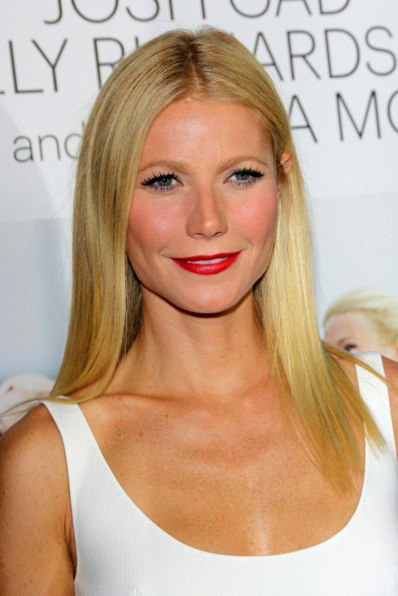 самые некрасивые актрисы мира фото и имена