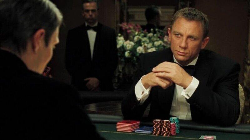 шамбала казино концерт