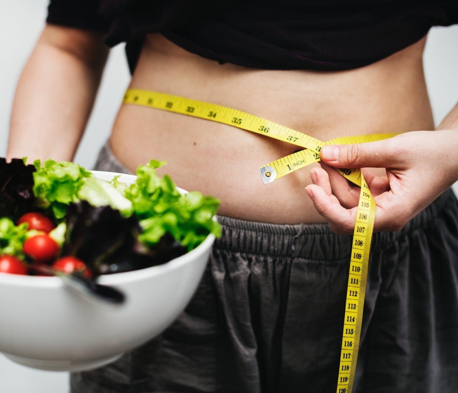 Похудения подростков без вреда