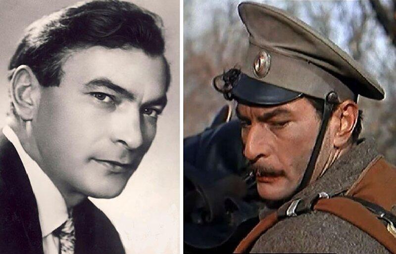 Игорь петренко актер фото что виде