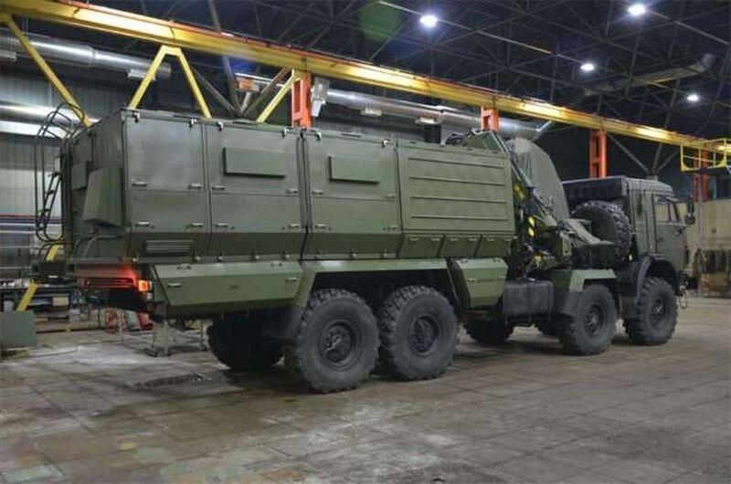 Антивирусный фронт: как российские военные сражаются с невидимым врагом