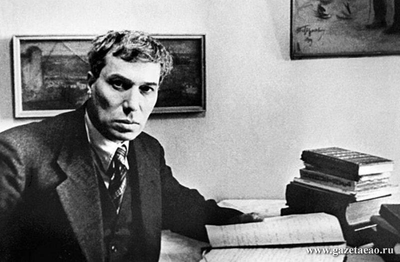 Роман Пастернака «Доктор Живаго»: почему егоназывают духовным завещанием автора?