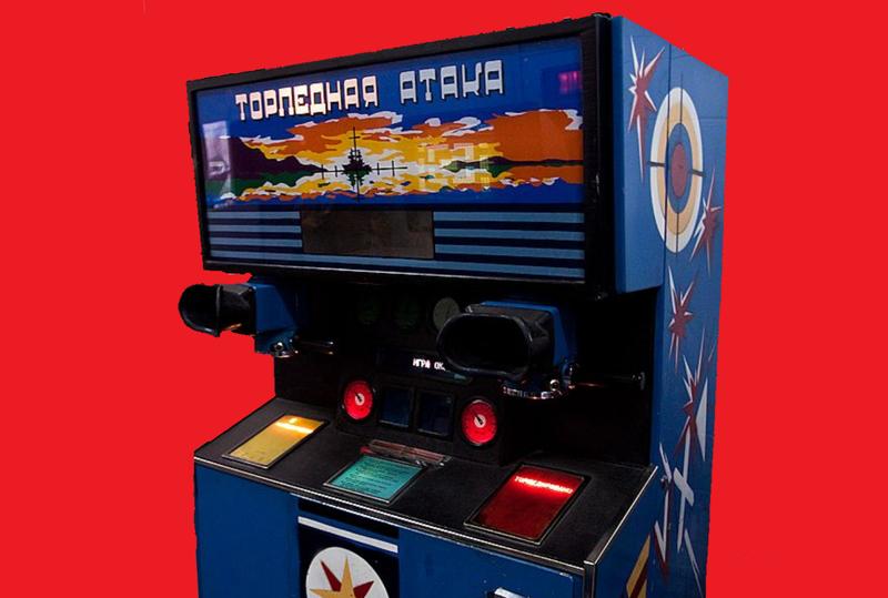 Играть в игровые автоматы г ангарска онлайн покер для андроид