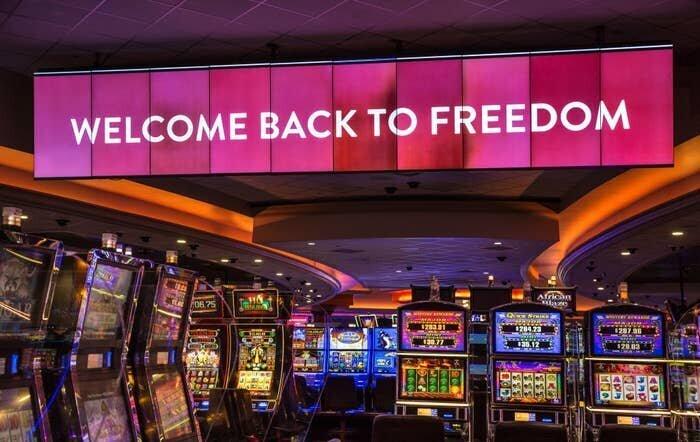 скачать на компьютер бесплатно игру казино