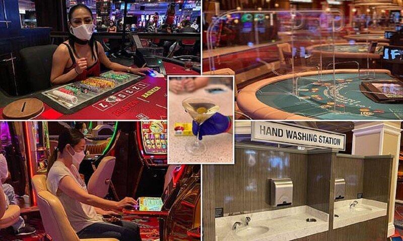 Как работает казино 4 дракона карты червы играть онлайн бесплатно в хорошем качестве