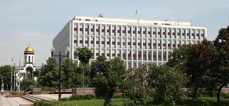 МВД разъяснило порядок продления сроков пребывания для иносранцев с 15 июня