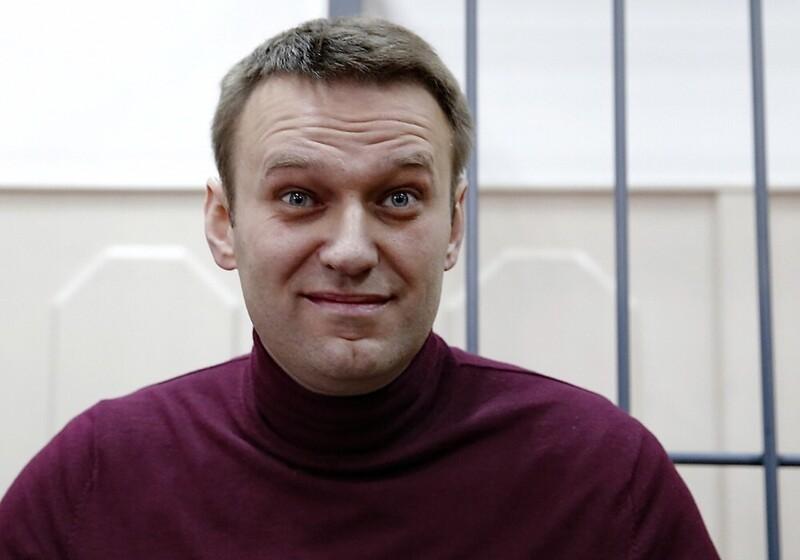 Журналисты «Медузы» запутались в своих же фактах о деле Навального
