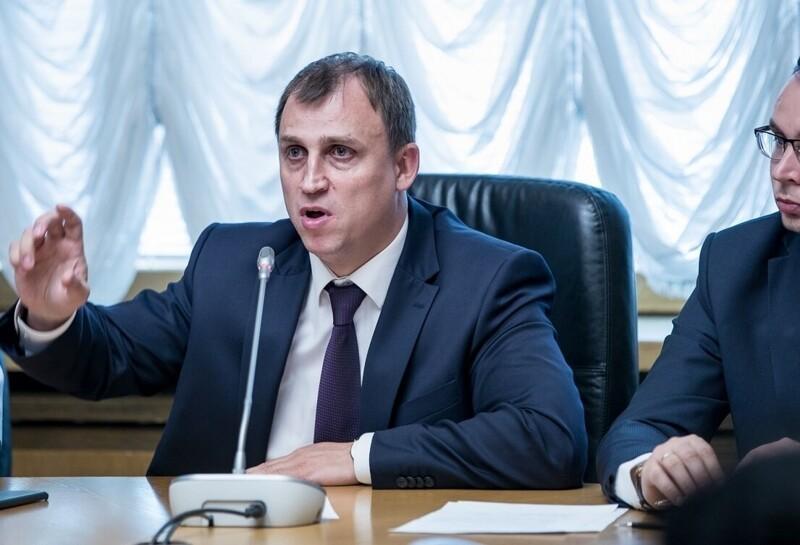 Депутат Вострецов призвал россиян обязательно посмотреть фильм «Шугалей-2» — трейлер уже в Сети