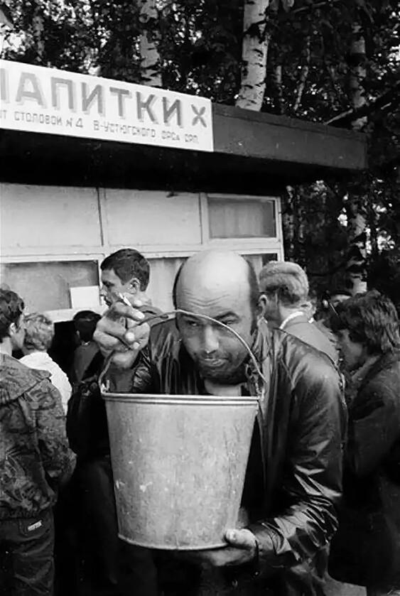 состоялся картинки про советские пивнушки павлиноглазке