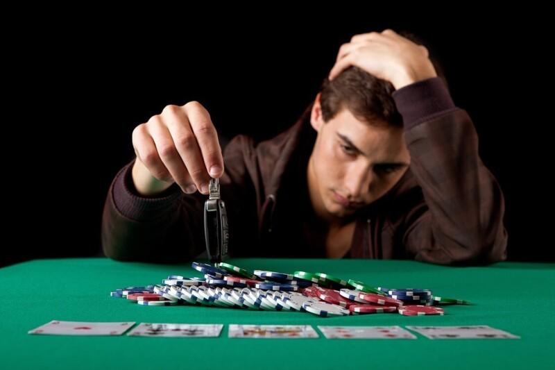 что за слово казино карты деньги