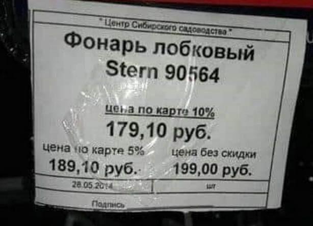 1-16.jpg
