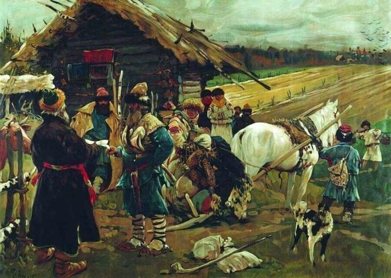 Мифы пророссиян, вкоторые верят нетолько наЗападе