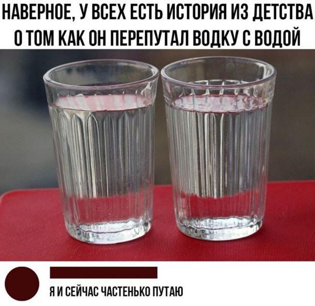 2-21.jpg