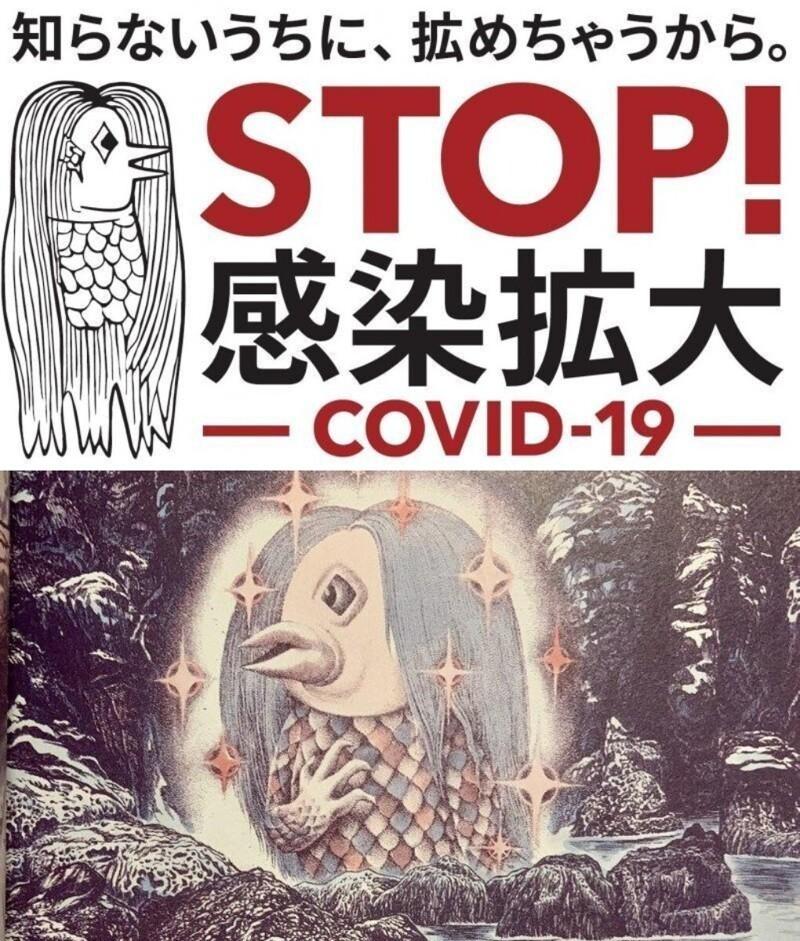 https://cdn.fishki.net/upload/post/2020/09/30/3434183/tn/4-fotoram.jpg