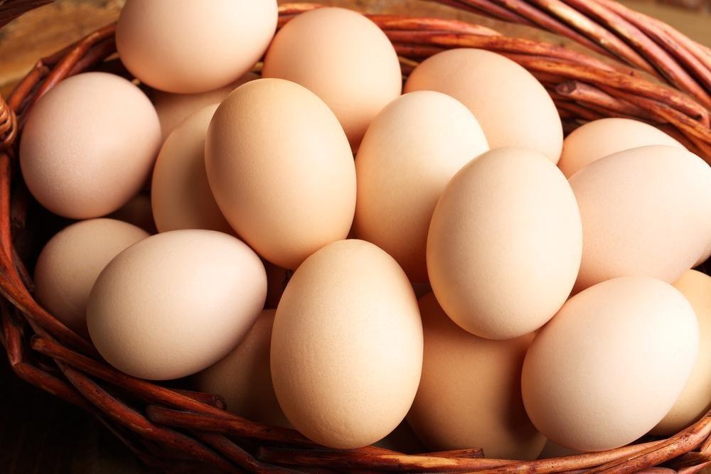 فوائد أكل البيض مع الحليب