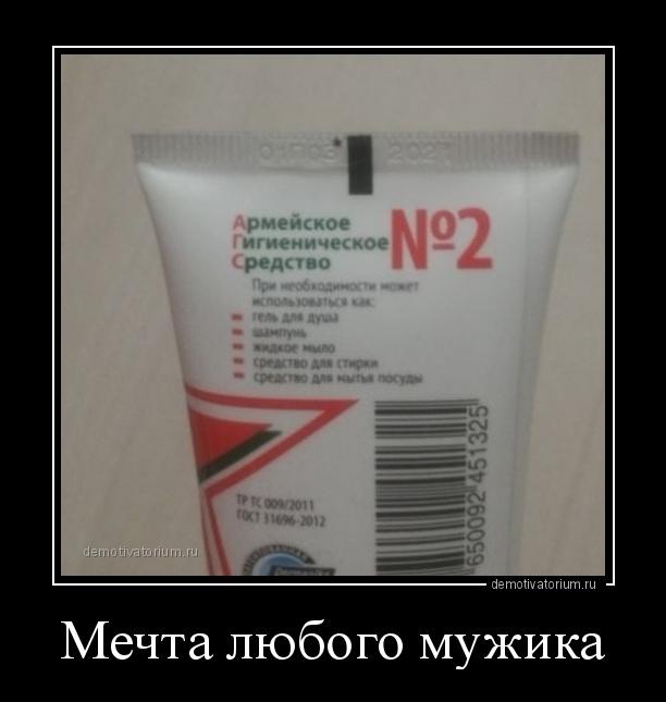6423demotivatorium-ru-mechta-lubogo-muji