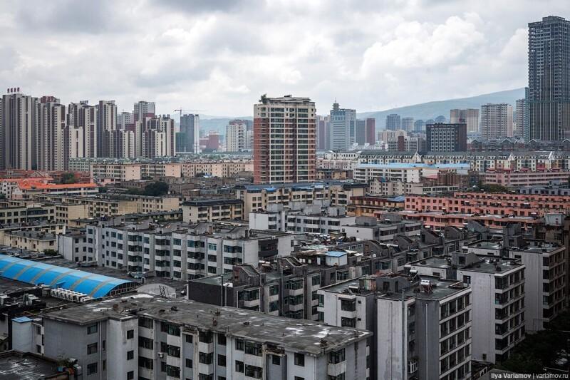 В Китае нет 2-й волны коронавируса. Как так получилось?