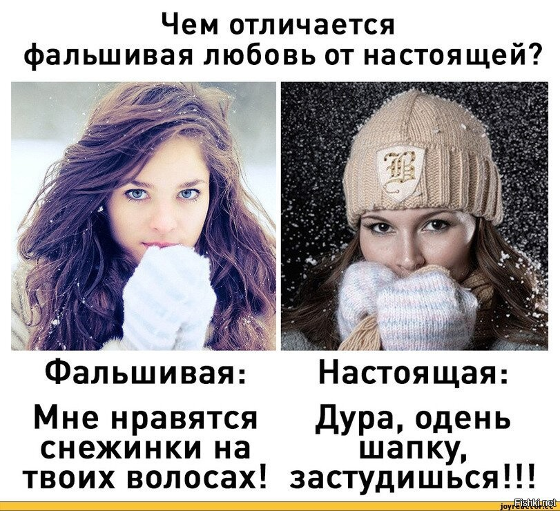 dc7266ab1dc635d1f5bafa9c4089ce3a.jpg