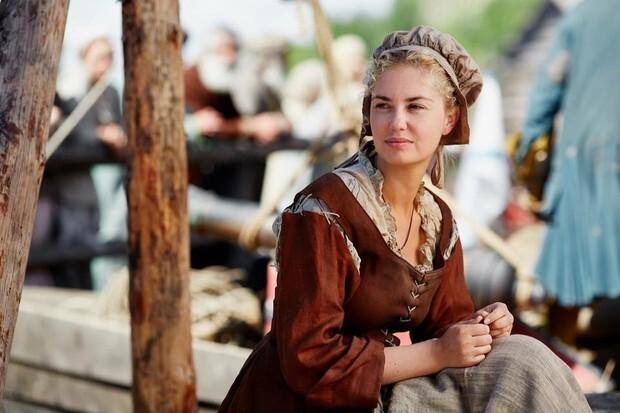 Какие женские имена дворянские, акакими называли крестьянок