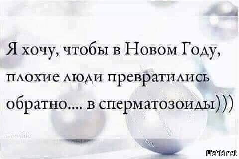 f0973658f1ab3b7365a73163a97f1f95.jpg