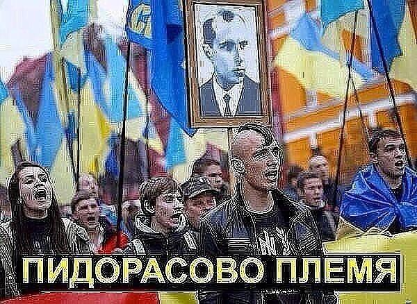 Политические картинки - 638