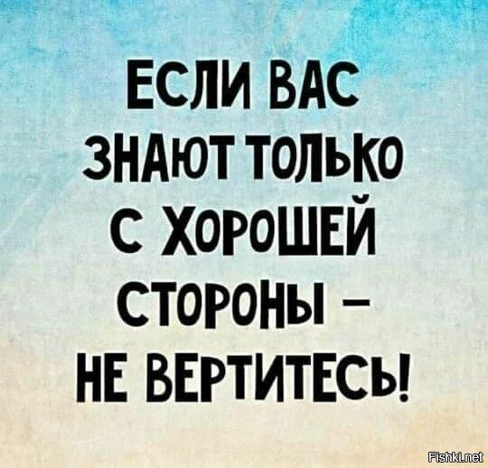b02c90849cbd3de6384c5102fc7c5864.jpg
