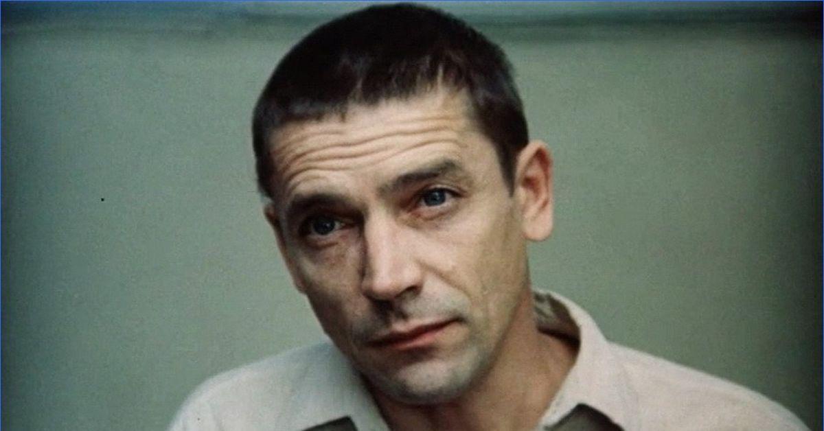 «Зря снялся в антихристианском фильме»: недолгая честная жизнь Валерия Приемыхова