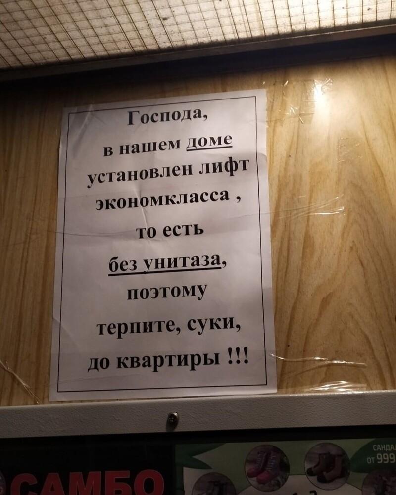 kulturnyi.jpg