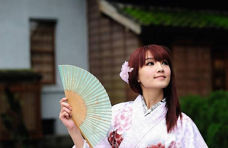 4жизненных принципа японцев, следовать которым вдругих странах неполучается