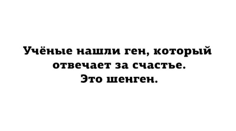 30fe5017d26543b754e81be0f82a2dc7.jpg