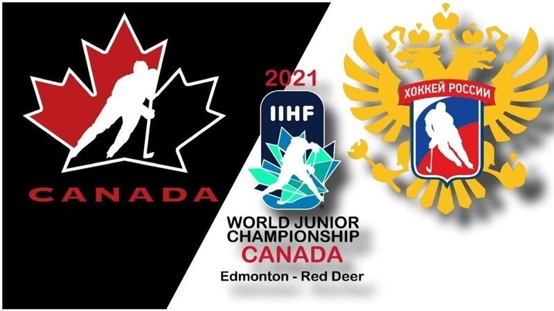 Сборная России намолодежном чемпионате мира проиграла сборной Канаде всухую 5:0. Какая боль!