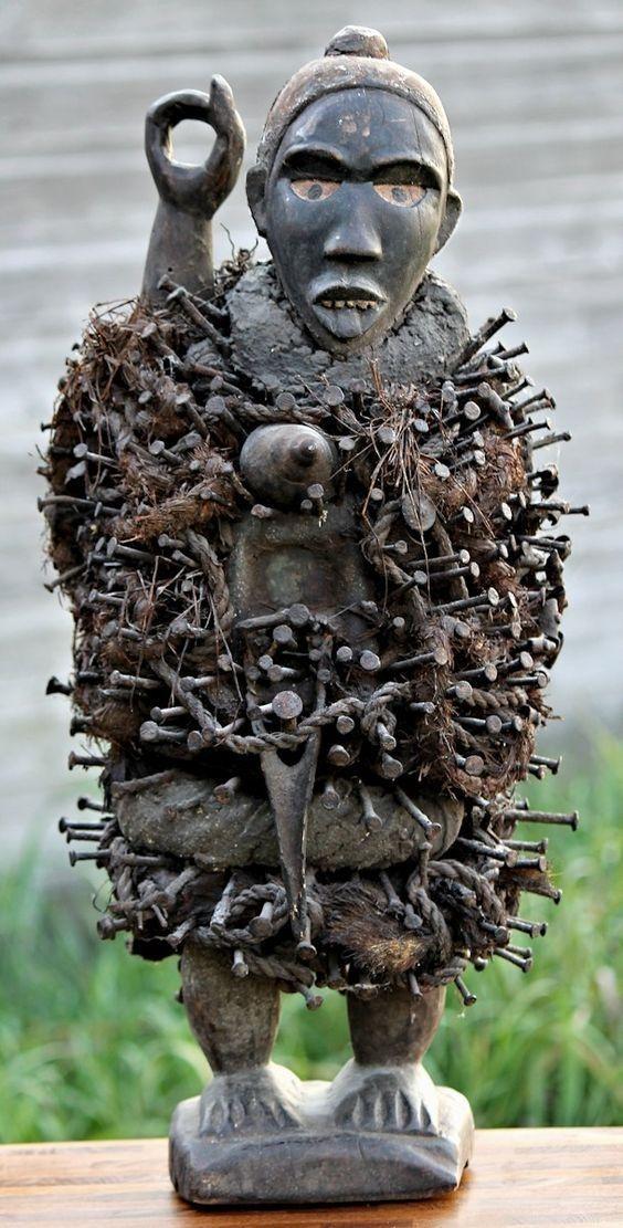 Возмездие игвозди: заочная казнь ипроклятие длятех, кого непоймали