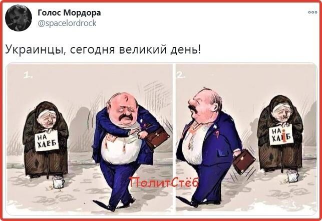 """Закон """"Об обеспечении функционирования украинского языка как государственного"""" вступил в силу."""