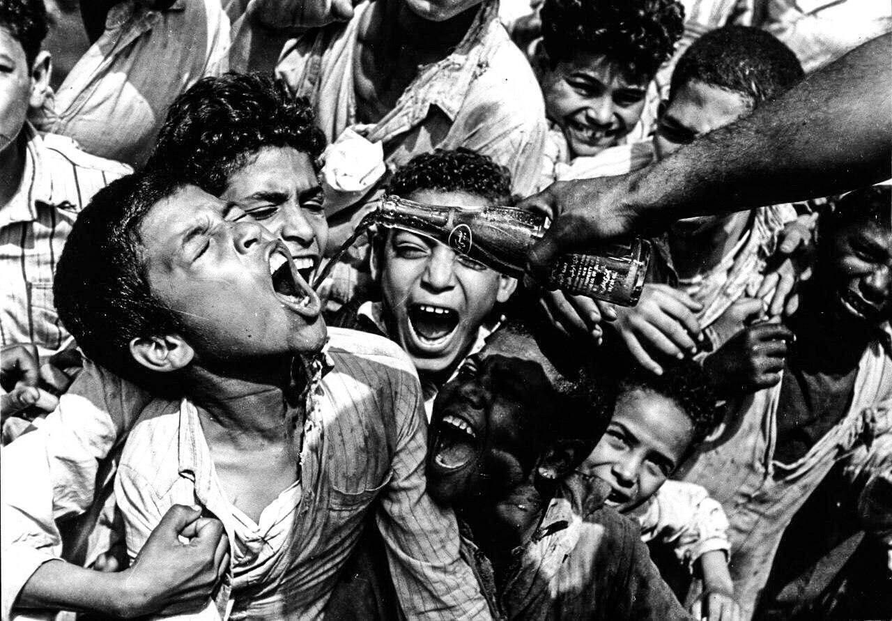 20загадочных исторических фото, которые тынепоймешь безрасшифровки