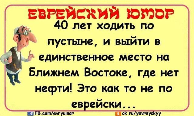 d1c67f2e1d25cd9cdcfad0092d42a310.jpg