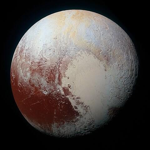 10невероятных фактов онашей планете